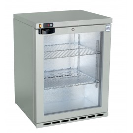 Osborne 160ES Reduced Height Bottle Cooler