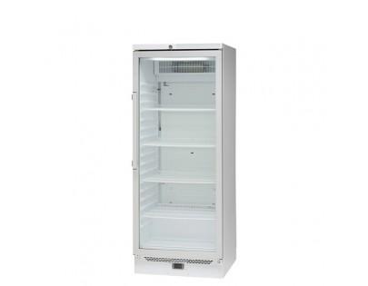 Vestfrost AKG317 306ltr Pharmacy Display Refrigerator