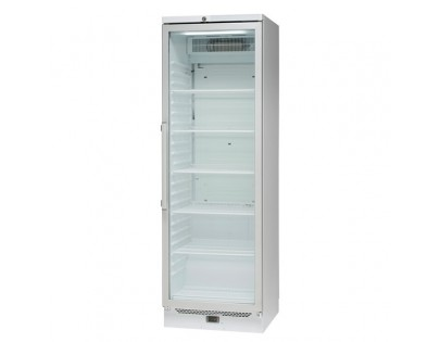 Vestfrost AKG377 381ltr Single Door Pharmacy Refrigerator