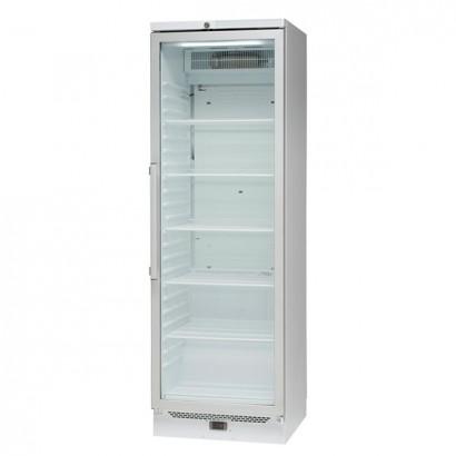 Vestfrost AKG377 381ltr Single Door Pharmacy Refrigerator