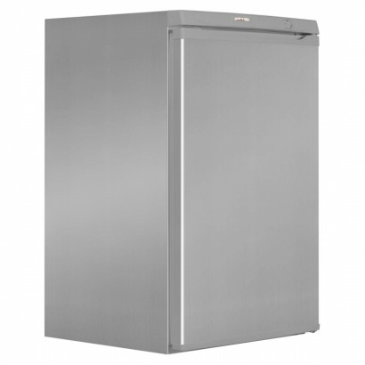 Elstar ARR140S Single Door Undercounter Refrigerator