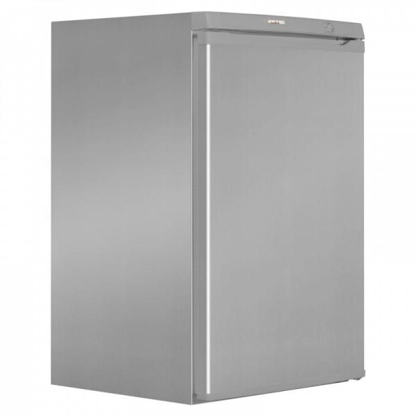 Elstar ARR140S Single Door Undercounter Refrigerator