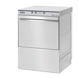 Amika AM50XLD Undercounter Dishwasher with Drain Pump
