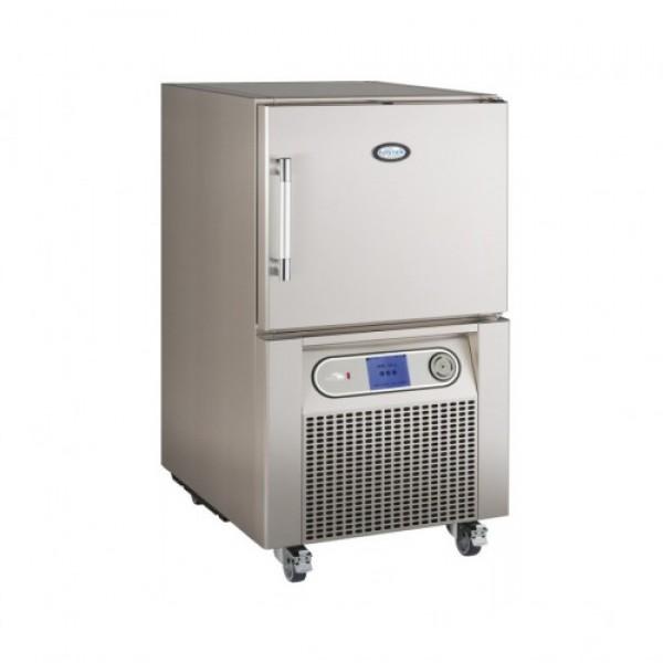 Foster BCFT21 Blast Chiller Freezer