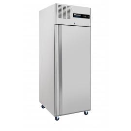 Blizzard BR1SS 650ltr Single Door Storage Fridge