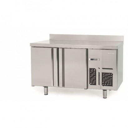 Infrico 600 BMPP1500BT Freezer Counter
