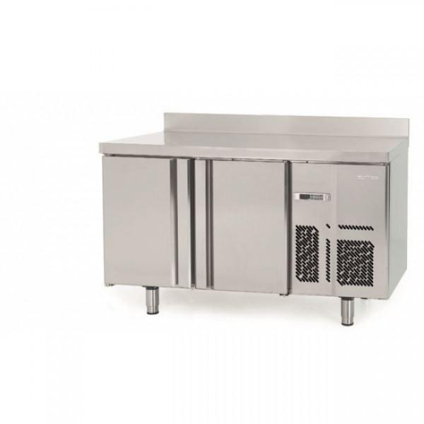 Infrico 600 BMPP1500BT Freezer Counter