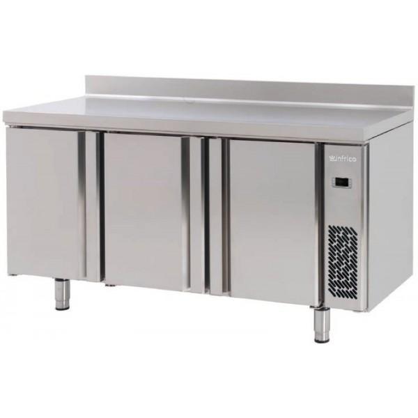 Infrico 600 BMPP 2000 BT Freezer Counter