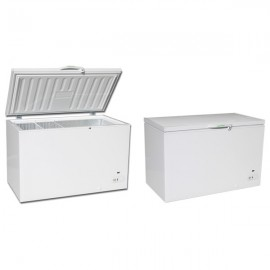 Genfrost CF1000 290ltr Chest Freezer