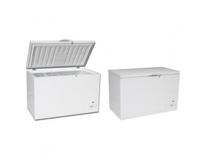 Genfrost CF1000 290ltr Chest Freezer