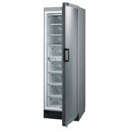 Vestfrost CFS344STS 334 Litre Stainless Steel Storage Freezer