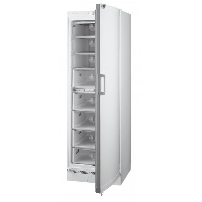 Vestfrost CFS344 340 Litre Upright Storage Freezer