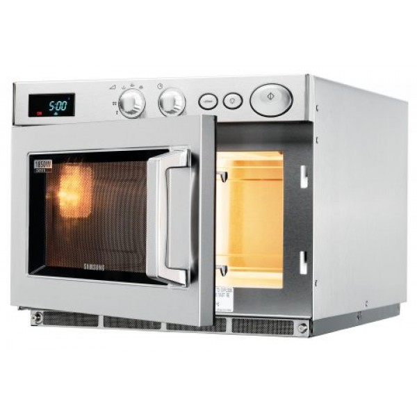Samsung CM1919 1850w Commercial Microwave Oven