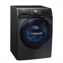 Samsung Eco Bubble 16kg Washing Machine
