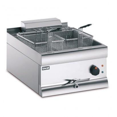 Lincat Silverlink DF46 0.5m Large Electric Counter Top Fryer