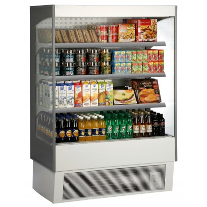 Viesmann Deli-175-120 1.2m Multideck Display Chiller