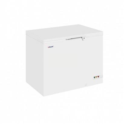 Elcold EL31LT Low Temperature Chest Freezer