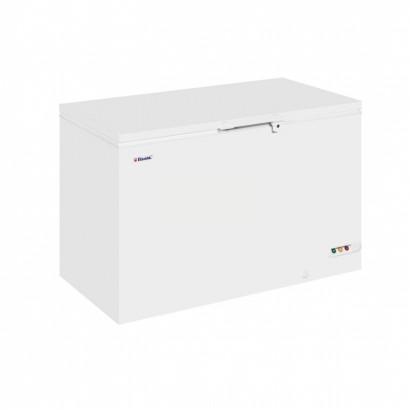 Elcold EL41LT Low Temperature Chest Freezer