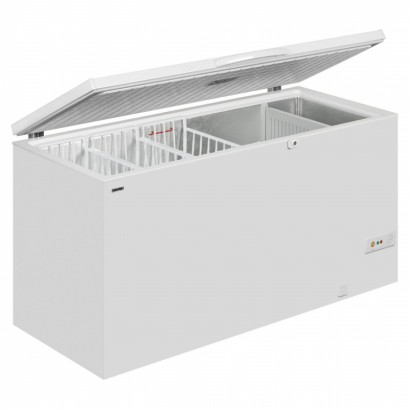 Derby F58 Commercial Chest Freezer