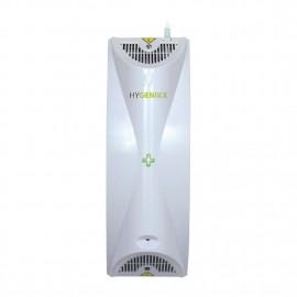 HyGenikx Air Steriliser For General Areas
