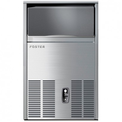 Foster FS50 Ice Maker