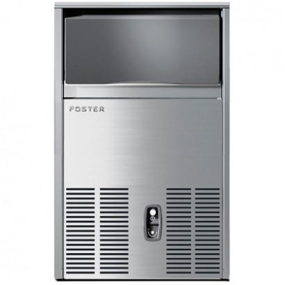 Foster FS50 Ice Maker