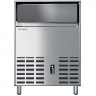 Foster FS90 Ice Maker