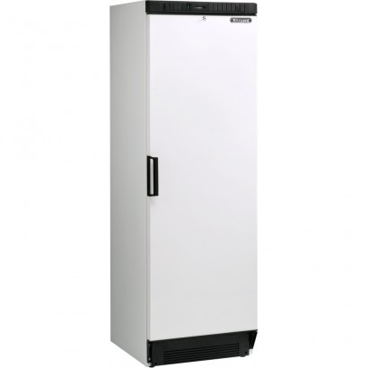 Blizzard FZ40 Solid Door Storage Freezer