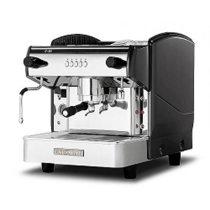 Expobar G10 1 Group Compact Takeaway Coffee Machine