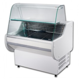 Gemini GEM100SL Slim Serve Over Counter