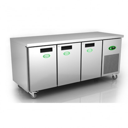 Genfrost GEN3100H Refrigerated Counter