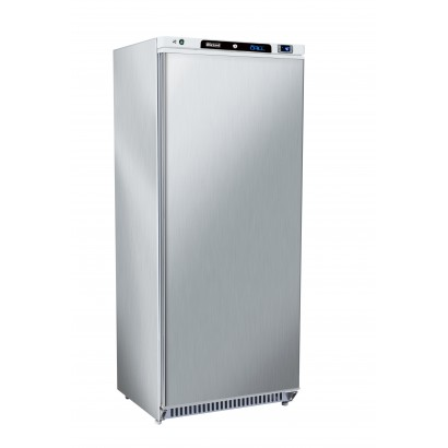 Blizzard H600SS 600Ltr Single Door Storage Fridge