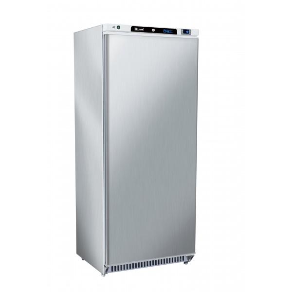 Blizzard H600SS 600Ltr Single Door Storage Fridge