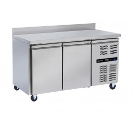 Blizzard HBC2 Fridge Counter