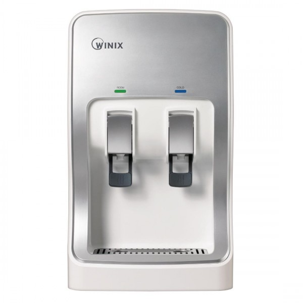 Winix WCD-4C 6 Litre Table Top Cold Water Dispenser