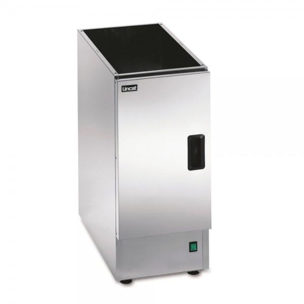 Lincat HC3 0.3m Heated Open Top Pedestal