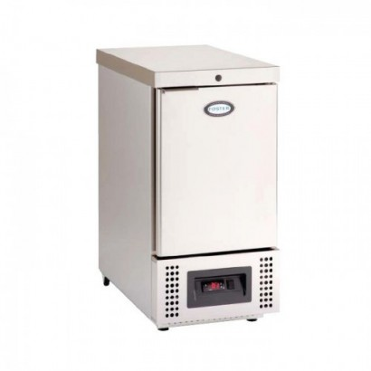 Foster HR120 Undercounter Fridge