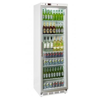 Prodis HC401G Single Door Upright Display Chiller