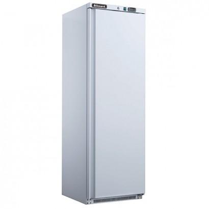 Blizzard HW400 Upright Storage Fridge