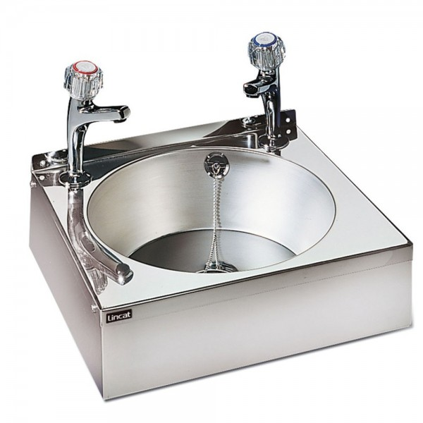 Lincat Hand Wash Basin