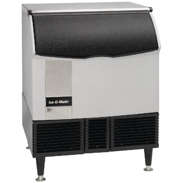 Ice-O-Matic ICEU305 118kg Ice Machine