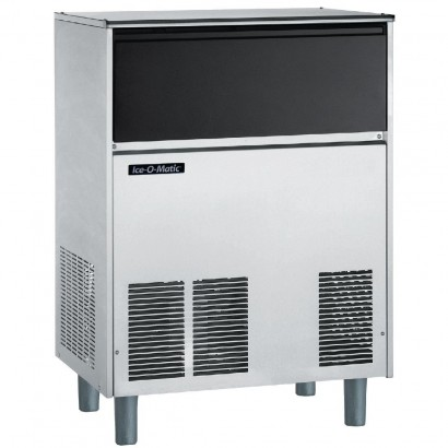 Ice-O-Matic ICEU186 88kg Ice Machine