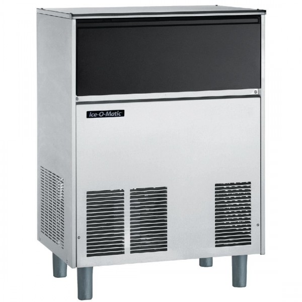 Ice-O-Matic ICEU186 88kg Ice Machine