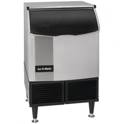 Ice-O-Matic ICEU225 96kg Ice Machine