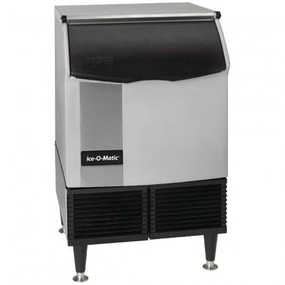 Ice-O-Matic ICEU225 96kg Ice Machine