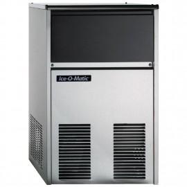 Ice-O-Matic ICEU56 28kg Ice Machine