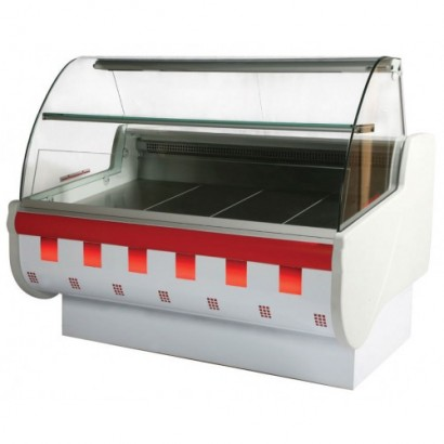 Igloo Basia 110 1m Serve Over Counter