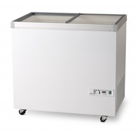 Vestfrost IKG275 265 Litre Chest Display Freezer