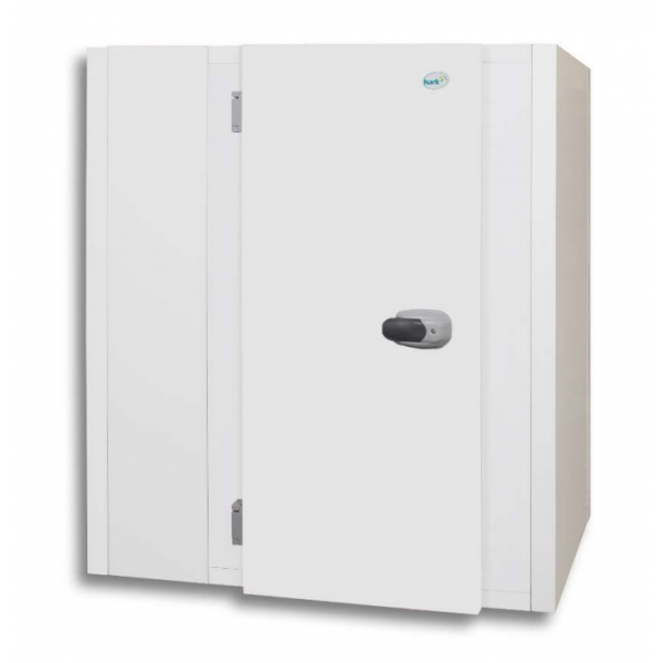 Coldkit Isark 2570mm Wide Cold Room