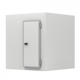 Coldkit Isark 1770mm Wide Cold Room